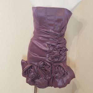 Romeo & juliet dress s prom/wedding